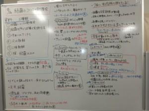 【結露についての勉強会】を行いました!