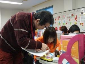 政令月収算出講習会@気仙沼復興協会福祉部
